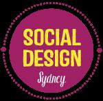 Social Design Sydney